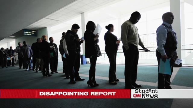 CNN Student News - 9/10/12