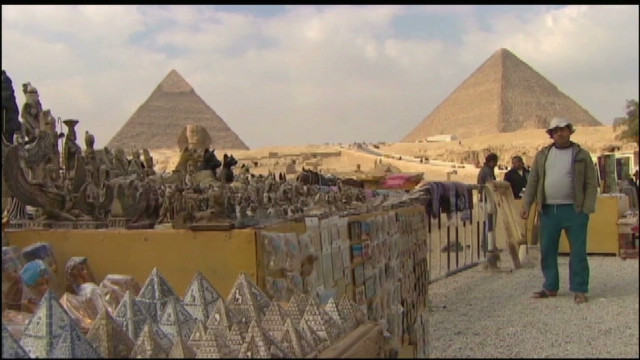 marketplace africa egypt innovation_00021014