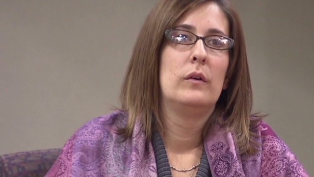 Sneiderman murder charges dropped
