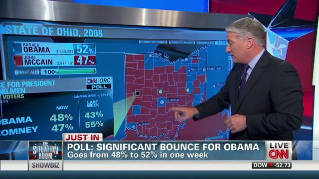 exp John King CNN/ORC poll magic wall_00012129