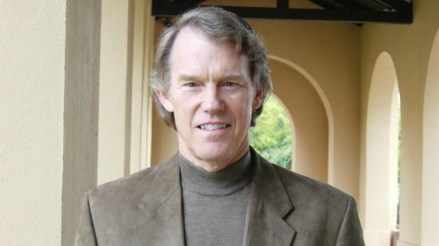 Terry M. Moe