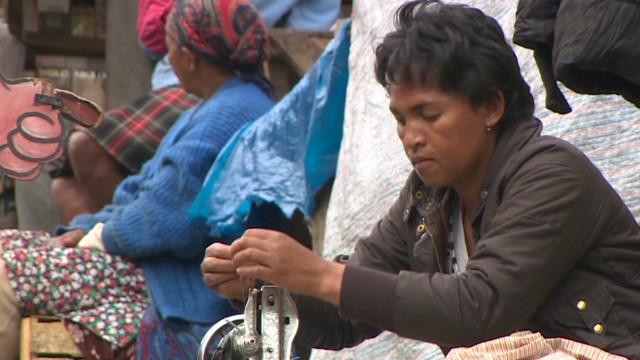 inside africa madagascar population malagasy_00012410