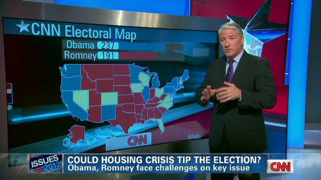 ac election housing crisis swing states_00035518