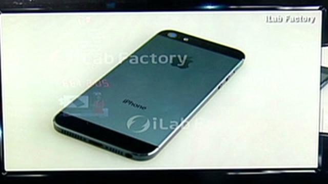 ns iphone 5 leaked geller _00001717