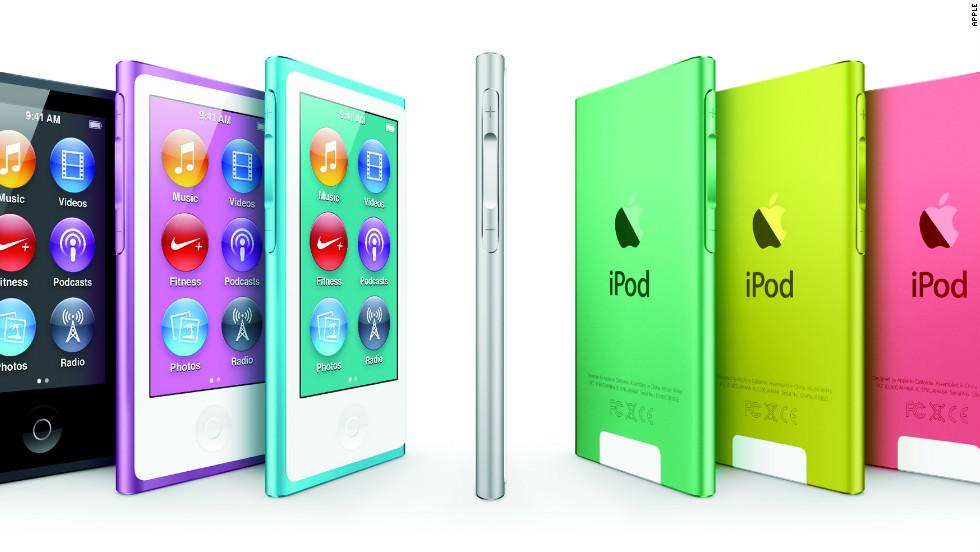 """iPadu nemajú moc """"ružovú"""" budúcnosť - svetapple.sk"""