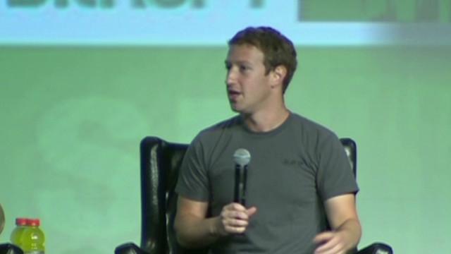 bts zuckerberg techcrunch facebook_00013011
