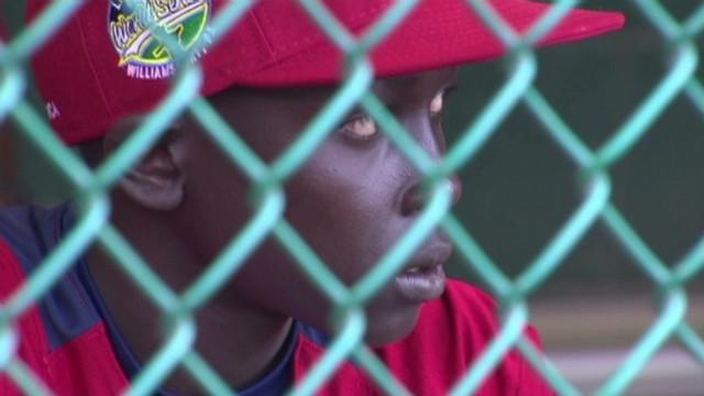 inside africa uganda little league c_00054701