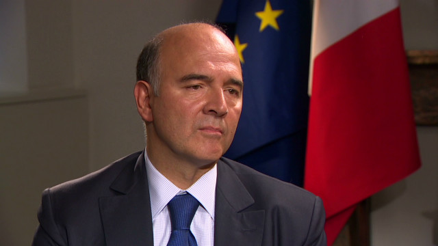 qmb intv french finance min moscovici_00023905
