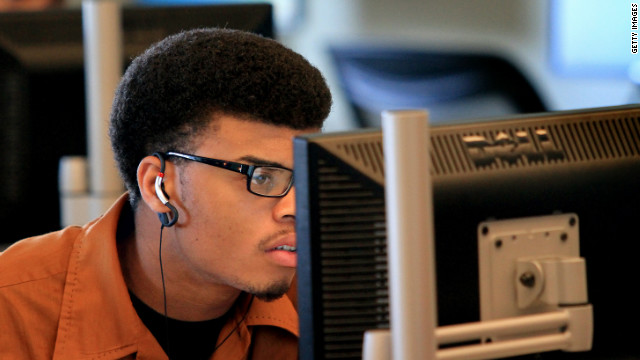 Top colleges offer free online classes