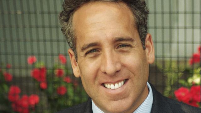 Stuart Gottlieb