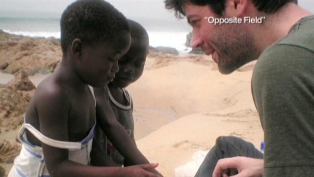 inside africa uganda little league b_00014314