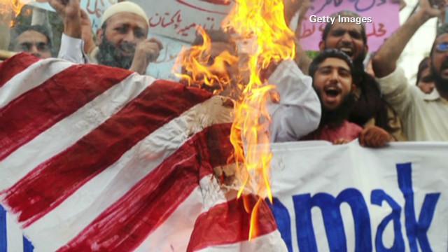 tsr pkg moos flag burning follies _00020030