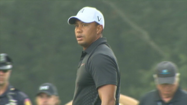 ws lkl snell tiger woods and rory mcIlroy_00004301