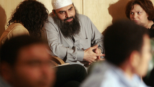 The case against the CIA centered on the agency's alleged extraordinary rendition of cleric Hassan Mustafa Osama Nasr.