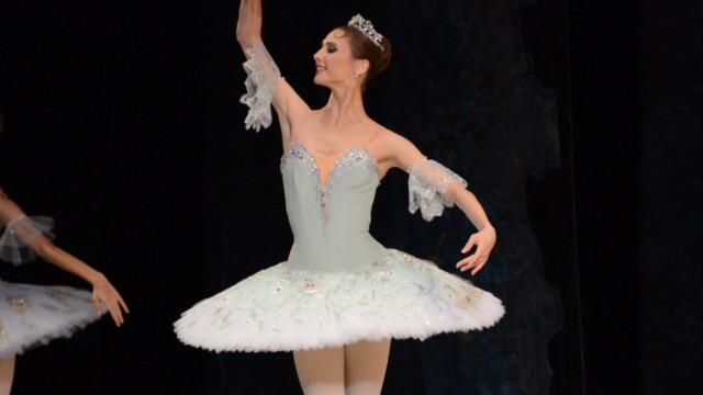 human to hero svetlana zakharova ballerina_00035314