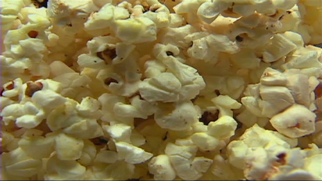 TBA co popcorn lung lawsuit kmgh _00003803