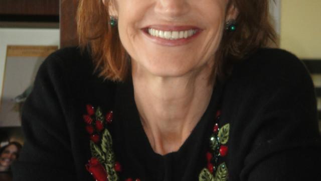 Teresa Ghilarducci