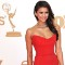 emmy best dressed Nina Dobrev