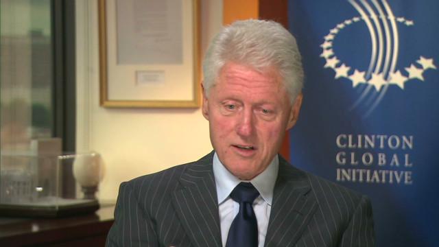 exp Clinton on Romney's economic message_00002001