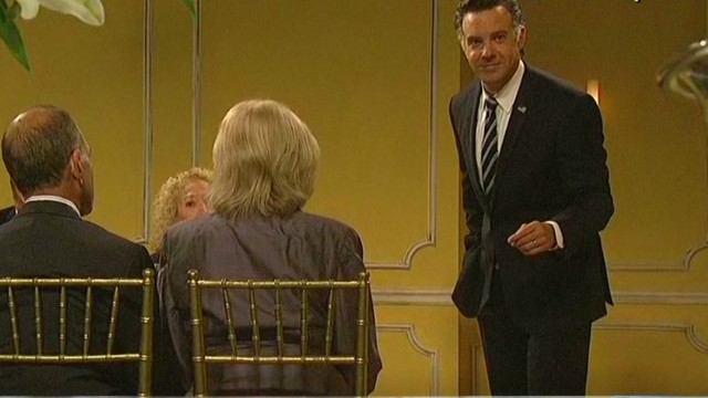 point snl spoofs romney hidden video_00005902