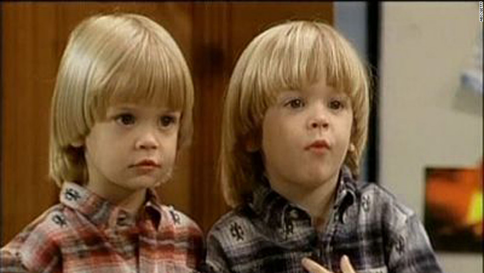 full house star says shes submissive to her husband