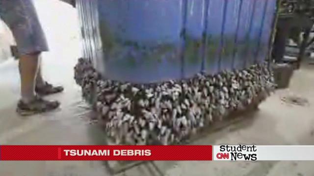CNN Student News - 9/25/12