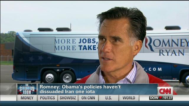 tsr intv acosta romney  ads _00032317