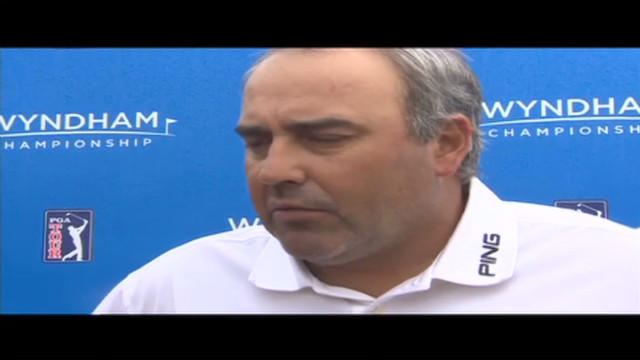 cnnee vive el golf angel cabrera_00002624