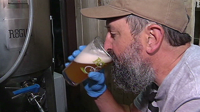 pkg beard beer kptv_00014223