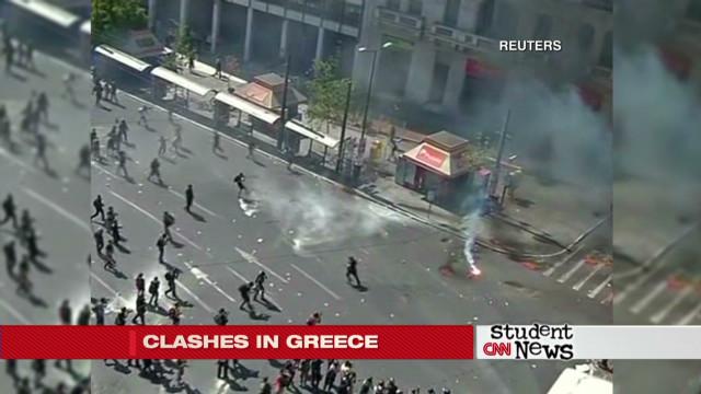 CNN Student News - 9/27/12