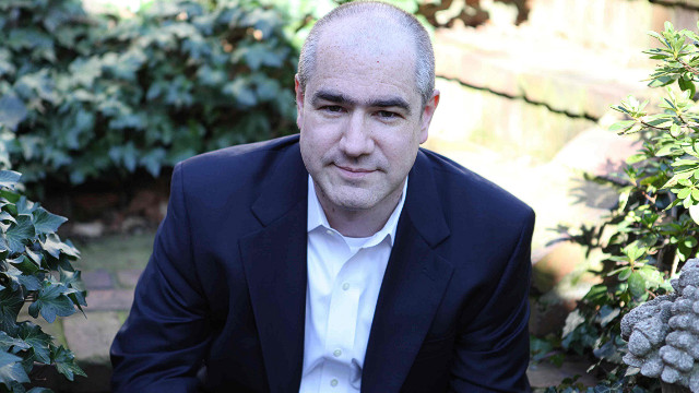 William J. Dobson