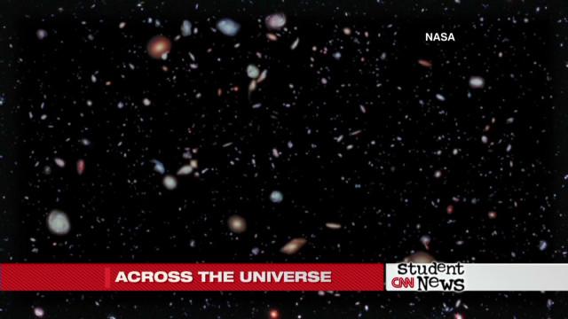 CNN Student News - 10/2/12