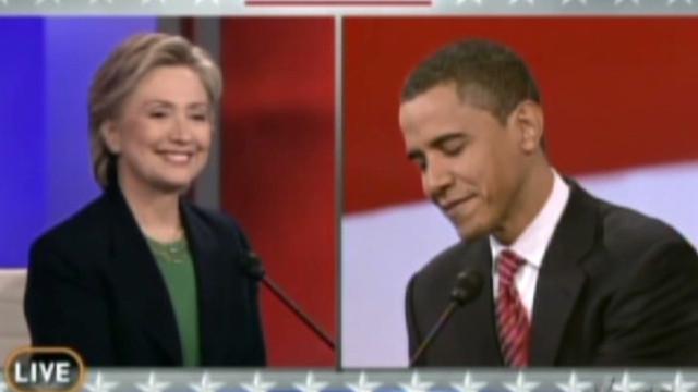 Comebacks, zingers can impact debates