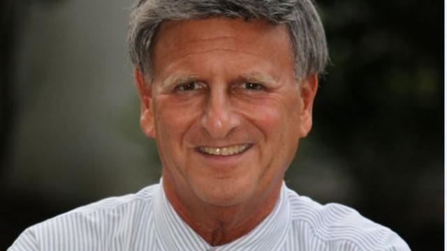 Bob Greene