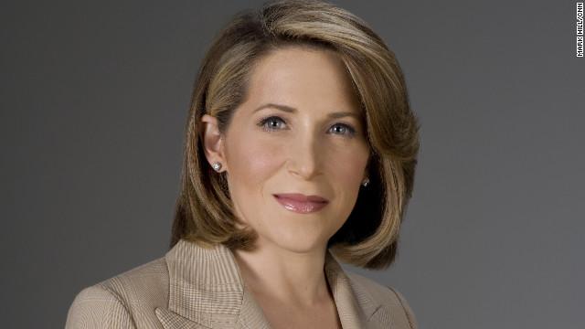 CNN's Jessica Yellin