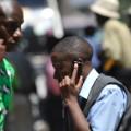 africa kenya mobiles