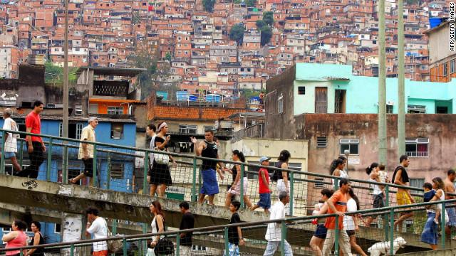 convivio loures chat brasil com web