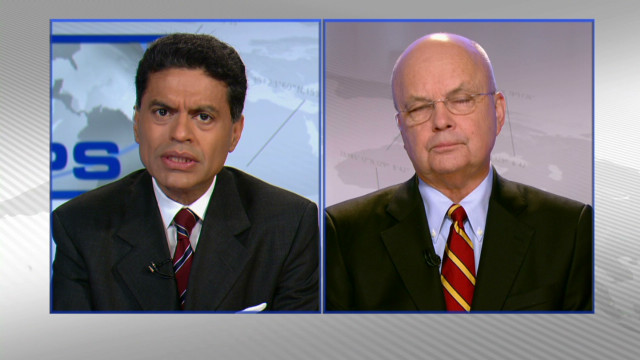 "exp General Michael Hayden on the ""deep fight""_00002001"