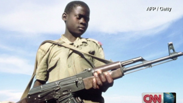 african voices ishmael beah child soldier a_00010721