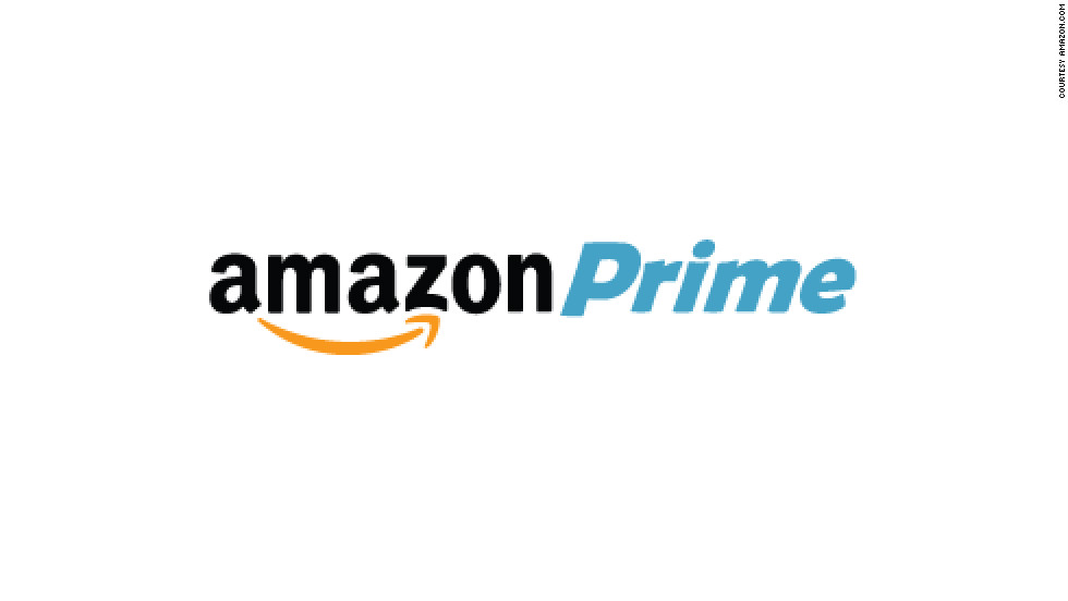 Amazon Prime is a membership program that gives qualified members unlimited fast shipping and instant streaming of movies and TV shows for an annual fee. One mom said it has helped her save lots of money on baby items.