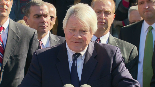 Prosecutor: Sandusky was delusional