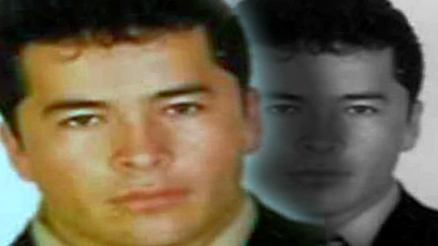 Mexican drug lord killed