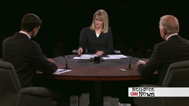 CNN Student News - 10/12/12