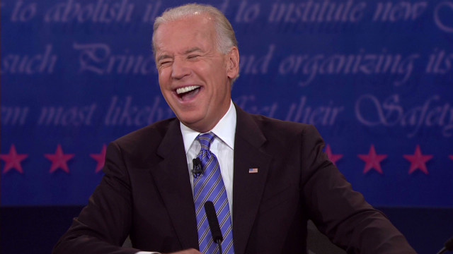 orig jtb distraction biden smiles_00010123