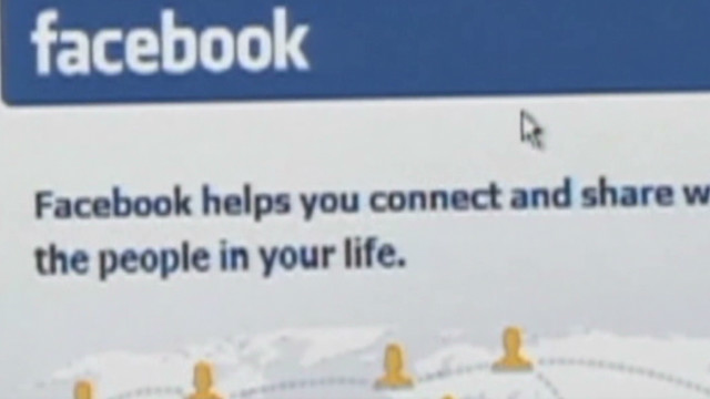 New Facebook privacy changes