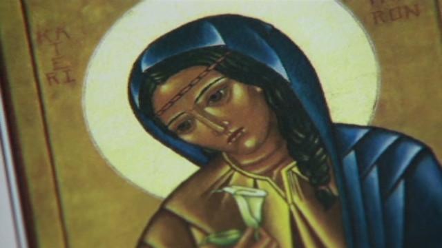 dnt boy helps saint canonization_00010004