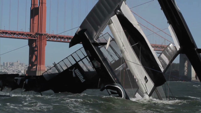 vo team oracle capsize_00003925