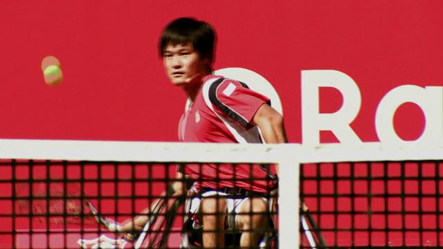 open court Shingo Kunieda wheelchair tennis_00000401