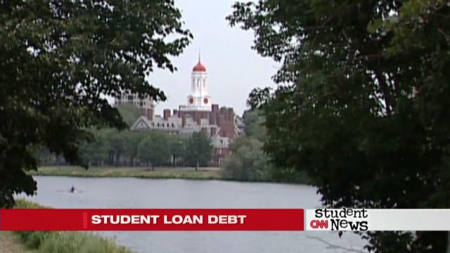 CNN Student News - 10/19/12