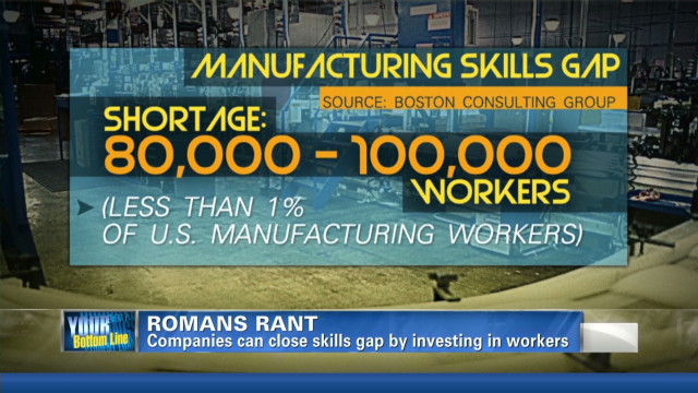 ybl.romans.rant.minding.the.skills.gap_00005212